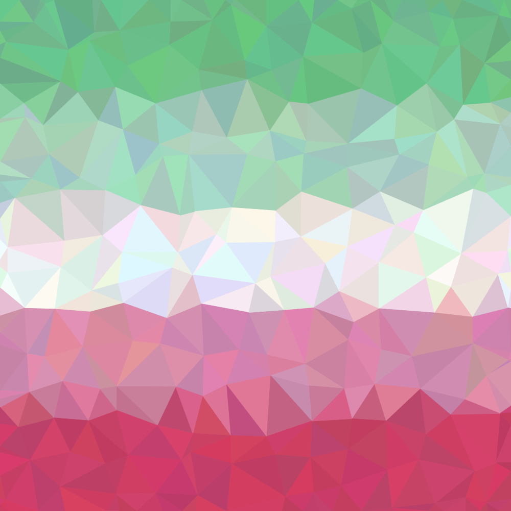 Abstract Abrosexual Pride Flag